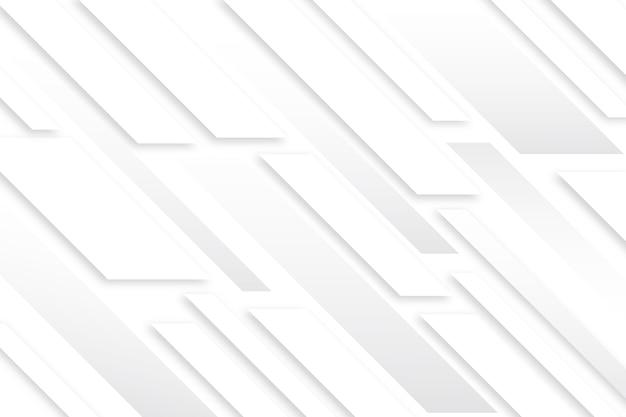 Eenvoudige elegante textuur screensaver