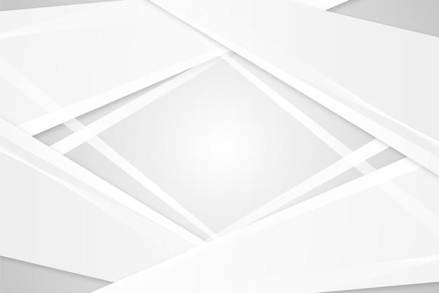 Eenvoudige elegante textuurachtergrond