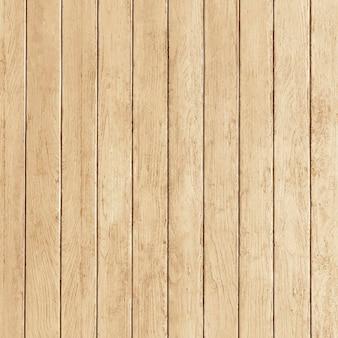 Eiken hout getextureerde achtergrond