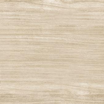 Eiken hout getextureerde ontwerp achtergrond
