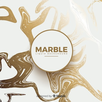 Elegante abstracte achtergrond met marmeren textuur