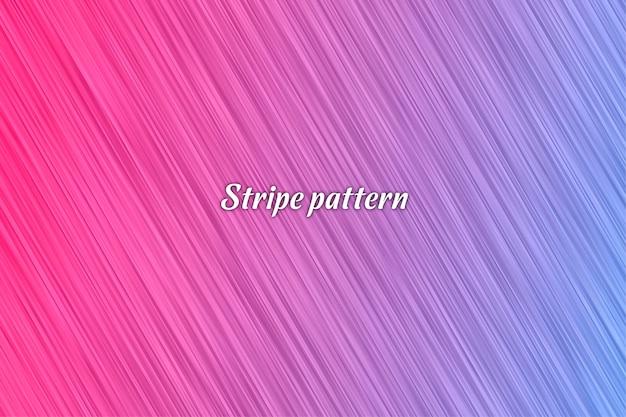 Elegante abstracte streepachtergrond. rechte lijn patroon behang.