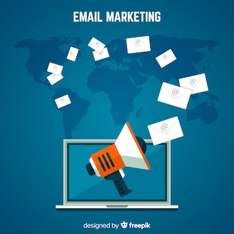 Email reclame