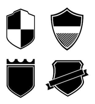 Embleem ontwerp