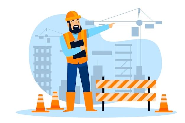 Engineering en constructie