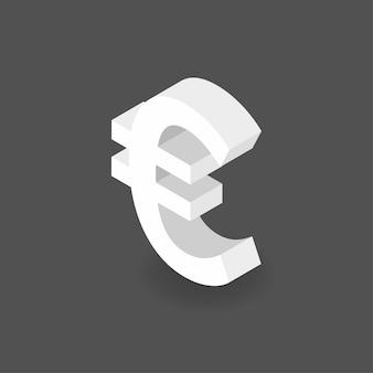 Europa teken