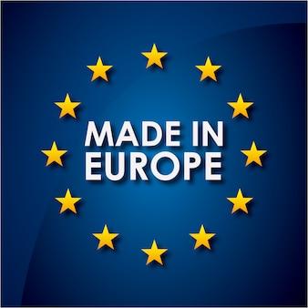 Europeese unie