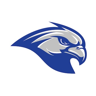 Falcon sport-logo
