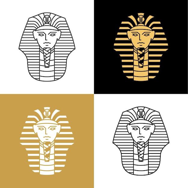 Farao-logboek