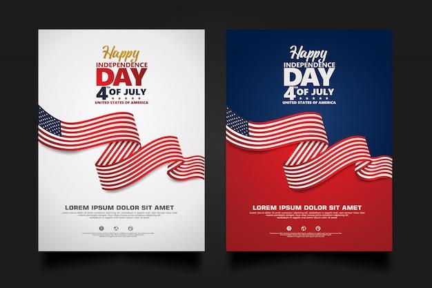 Fijne onafhankelijkheidsdag, 4 juli