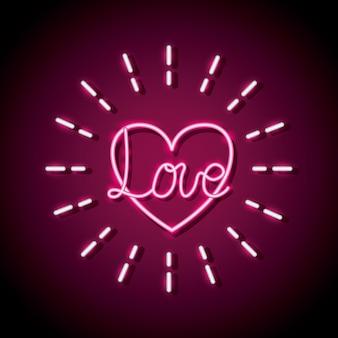 Fijne valentijnsdag