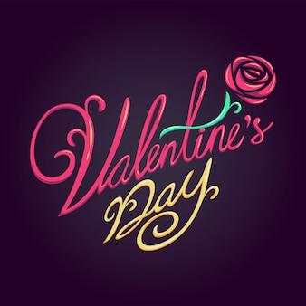 Fijne valentijnsdag.