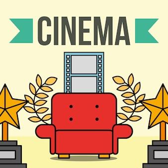 Film bioscoop