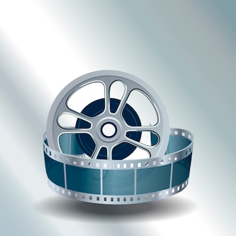 Filmhaspels