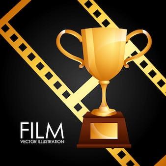 Filmprijs