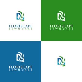 Floriscape-logo