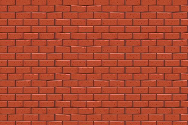 Foto van brickwall