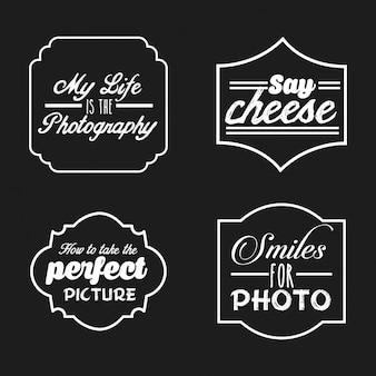 Fotografisch pictogram