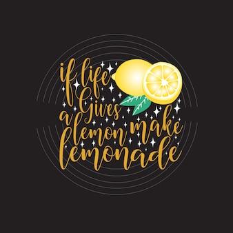 Fruit citaat