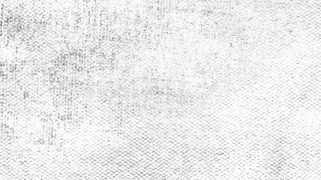 Fundamentele textuurachtergrond