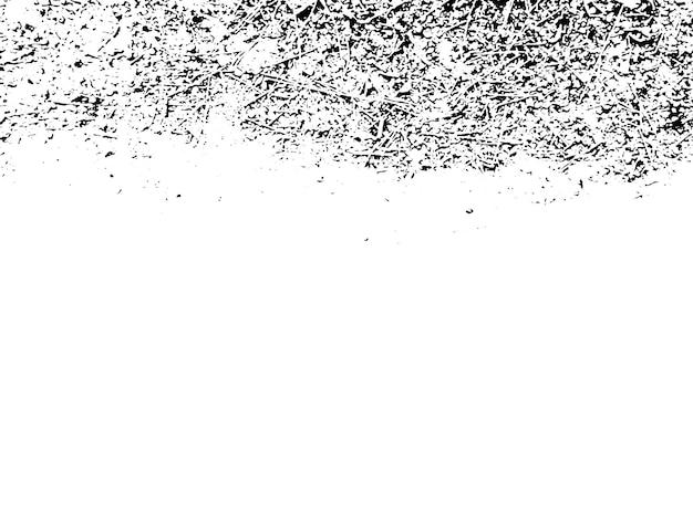 Gebarsten grunge stedelijke achtergrond met ruw oppervlak
