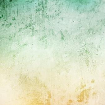 Gedetailleerde grunge achtergrond met krassen en vlekken