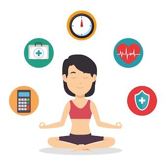 Geestelijke gezondheidsdag