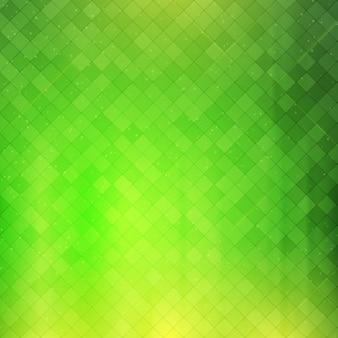 Gekleurde abstracte achtergrond ontwerp