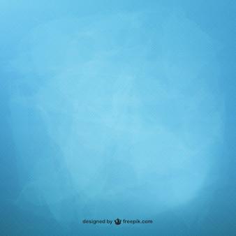 Gekrast textuur in blauwe kleur
