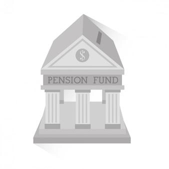 Geld besparen en beleggen