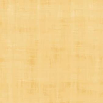 Gele aquarel textuur