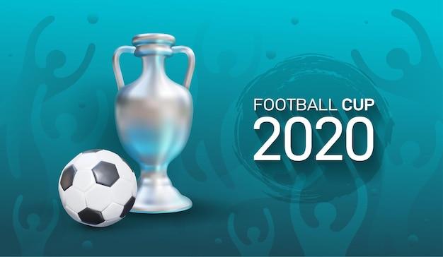 Gelukkig nieuwjaar 2021 elegante kaart in papierstijl voor uw seizoensvakantiebanners