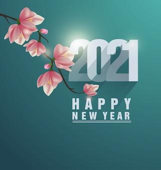 Gelukkig nieuwjaar 2021, groeten.