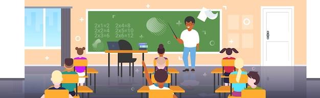 Gelukkige lerarendag wereldviering