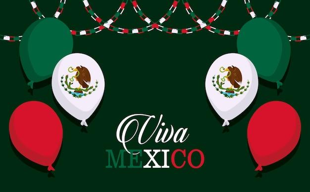Gelukkige onafhankelijkheid van mexico
