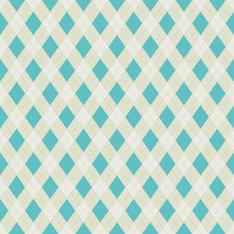 Gelukkige vaders dag - beste vader geometrische sjabloon achtergrond.