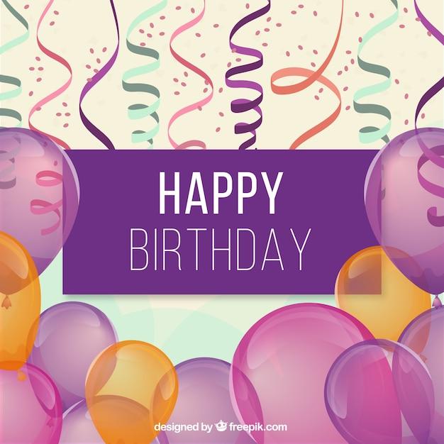 verjaardag afbeelding downloaden