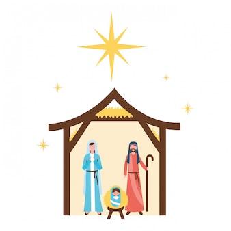 Gelukkige vrolijke kerstmis