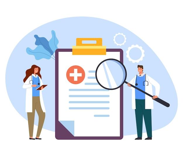 Geneeskunde bescherming van de gezondheidszorg behandeling diagnostisch zoeken ziekenhuisconcept