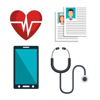 Geneeskunde online
