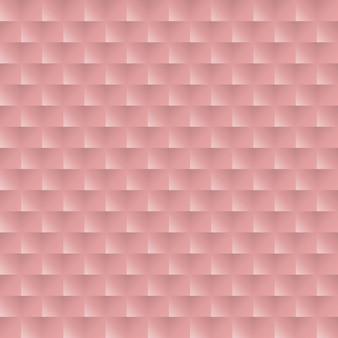 Geometrisch naadloos patroon.