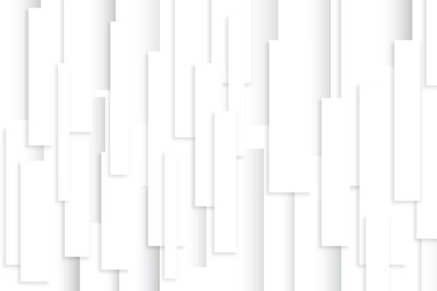 Geometrische elegante textuurachtergrond