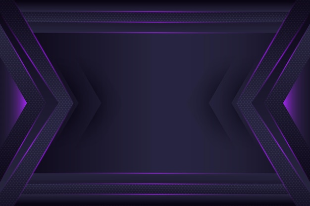 Geometrische gradiënt technische achtergrond