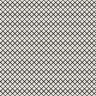 Geometrische patroonchocolade mousse sjabloon