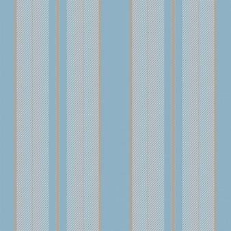 Geometrische strepen achtergrond. naadloze gestreepte stoffentextuur.