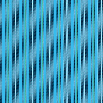 Geometrische strepen achtergrond. streeppatroon. naadloze gestreepte stof textuur.