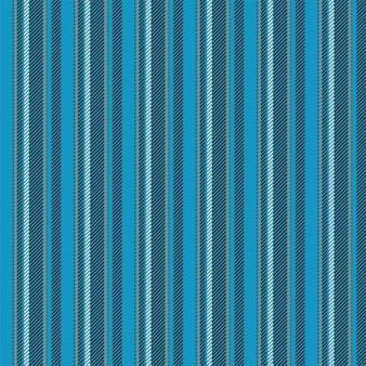 Geometrische strepen achtergrond. streeppatroon. naadloze gestreepte stoffentextuur.
