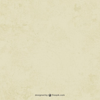 Gepolijste gipspleistertextuur