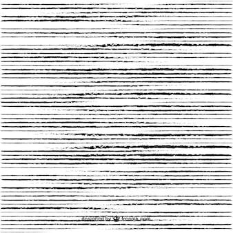 Geschilderde lijnen textuur