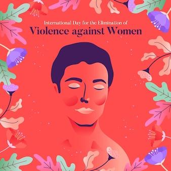 Geweld tegen vrouwen